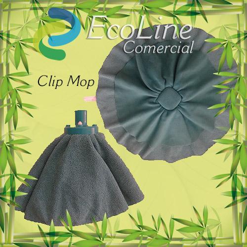 Productos Clip Mop