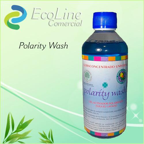 Productos Limpieza Polarity Wash